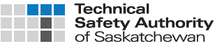 Technical Safety Authority of Saskatchewan